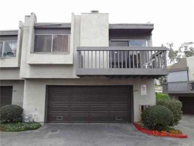 1839 Rainbow Terrace Lane, Montebello, CA 90640 - MLS#: PW17278664