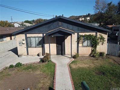 16135 Abbey Street, La Puente, CA 91744 - MLS#: PW17278739
