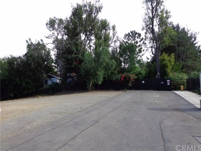 1621 Kensing Lane, Santa Ana, CA 92705 - MLS#: PW17278831