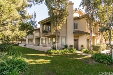 8027 E Far Canyon Way, Anaheim Hills, CA 92808 - MLS#: PW17278892
