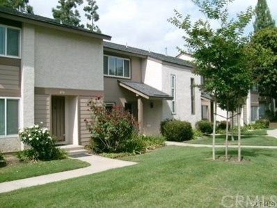 860 Cheshire Lane, La Habra, CA 90631 - MLS#: PW17279165