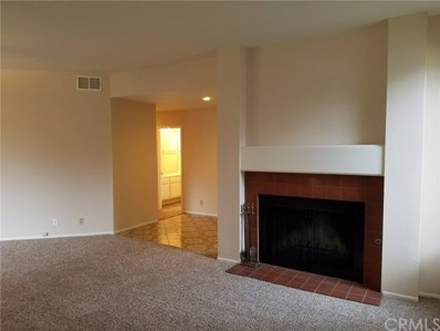 2 Highland View UNIT 1, Irvine, CA 92603 - MLS#: PW17279682