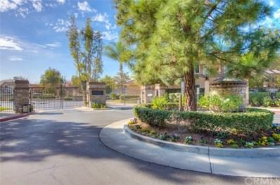 1202 Glenridge Court, Fullerton, CA 92831 - MLS#: PW17280117