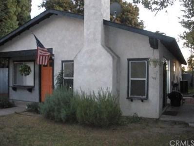 433 W Kelly, Orange, CA 92866 - MLS#: PW17280137
