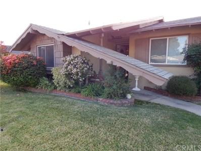 11603 Toerge Drive, La Mirada, CA 90638 - MLS#: PW17280483