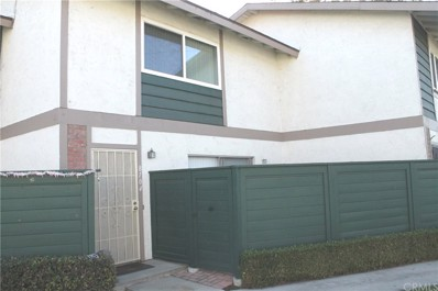 8104 Fletcher Green, Buena Park, CA 90621 - MLS#: PW17280757