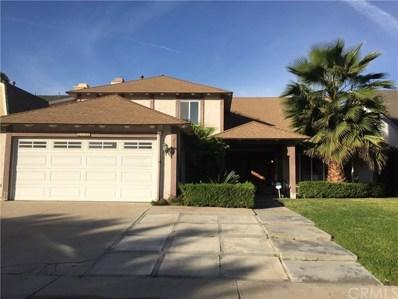 2114 N Santa Fe Street, Santa Ana, CA 92705 - MLS#: PW17280946