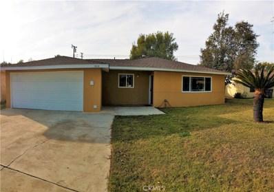 2310 S Warbler Street, Santa Ana, CA 92704 - MLS#: PW17281083