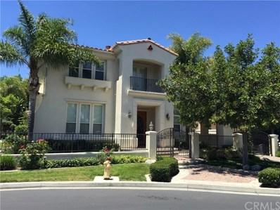 31011 Via Bravo, San Juan Capistrano, CA 92675 - MLS#: PW18000033
