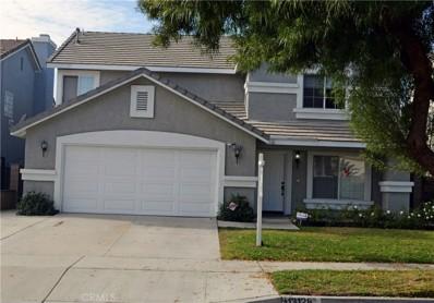 13128 Breton Ave., Chino, CA 91710 - MLS#: PW18000285