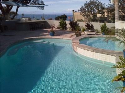 115 Via Anita, Redondo Beach, CA 90277 - MLS#: PW18001317