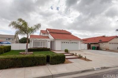 29560 Brookfield Drive, Sun City, CA 92586 - MLS#: PW18001458