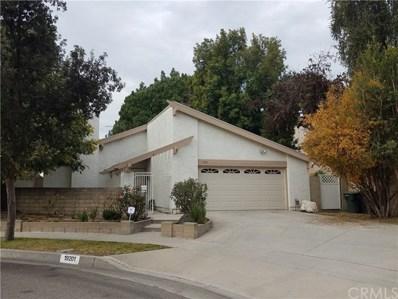 19201 Roseton Avenue, Cerritos, CA 90703 - MLS#: PW18001744