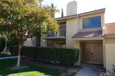 7053 Caprice Way, Riverside, CA 92504 - MLS#: PW18002104