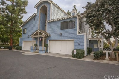 6670 Cozy Wood Court, Whittier, CA 90601 - MLS#: PW18002515
