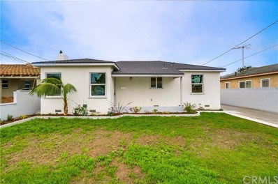 11930 Lindbergh Avenue, Lynwood, CA 90262 - MLS#: PW18002552