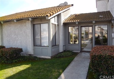 2920 E 70th Street UNIT 7, Long Beach, CA 90805 - MLS#: PW18002855