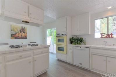 19159 La Guardia Street, Rowland Heights, CA 91748 - MLS#: PW18003539