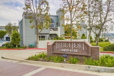 4713 E 4th Street, Long Beach, CA 90814 - MLS#: PW18003705