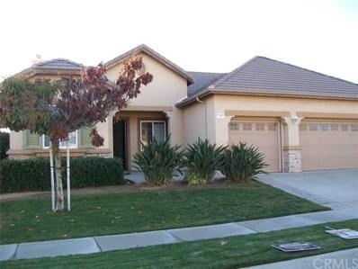1635 Primrose Avenue, Beaumont, CA 92223 - MLS#: PW18003723