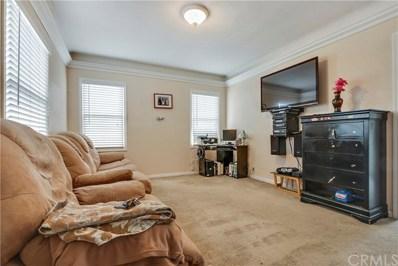 9634 Maplewood Street, Bellflower, CA 90706 - MLS#: PW18003941
