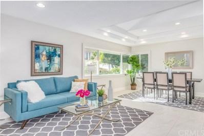 1790 Bahama Place, Costa Mesa, CA 92626 - MLS#: PW18004011