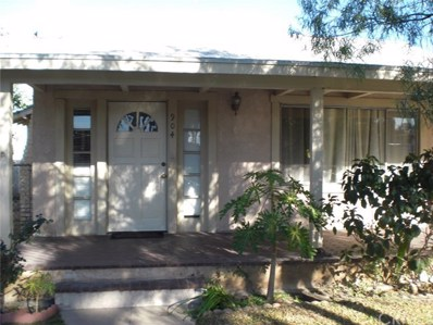 904 N Zeyn Street, Anaheim, CA 92805 - MLS#: PW18004423
