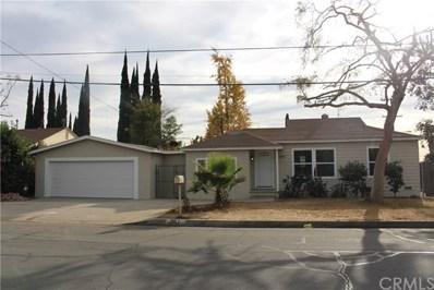 302 Benrud Street, Duarte, CA 91010 - MLS#: PW18004949