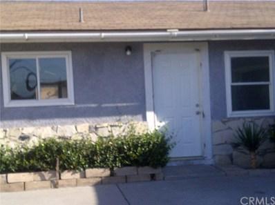 6373 Marcella Way, Buena Park, CA 90620 - MLS#: PW18005665