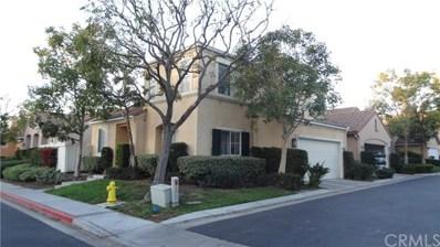 13444 N Cook Court, Tustin, CA 92782 - MLS#: PW18006137