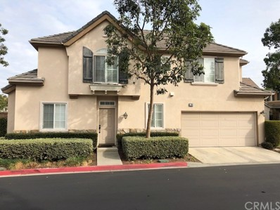 236 Lantern Lane, Irvine, CA 92618 - MLS#: PW18006693