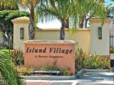 25 Topside Court, Long Beach, CA 90803 - MLS#: PW18006811