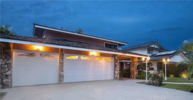 10513 Casanes Avenue, Downey, CA 90241 - MLS#: PW18006996