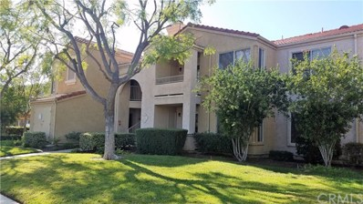 2400 Del Mar Way UNIT 204, Corona, CA 92882 - MLS#: PW18007098