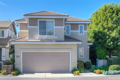 215 S Mandarin Drive, Brea, CA 92821 - MLS#: PW18007306