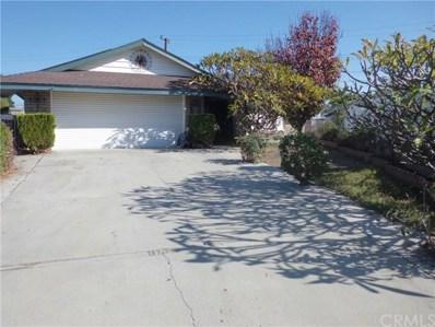 11706 Clearglen Avenue, Whittier, CA 90604 - MLS#: PW18007949