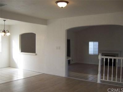 5711 Shirl Street, Cypress, CA 90630 - MLS#: PW18008232