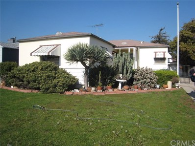 4859 W 97th Street, Inglewood, CA 90301 - MLS#: PW18008289
