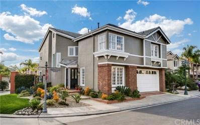 6222 Cordoba Court, Long Beach, CA 90803 - MLS#: PW18008290