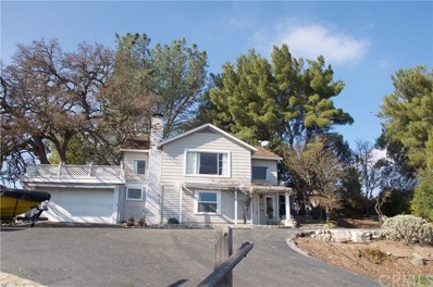 549 Derby Lane, Paso Robles, CA 93446 - #: PW18008334