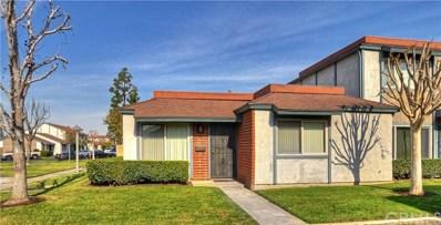 13210 Ferndale Drive, Garden Grove, CA 92844 - MLS#: PW18008406
