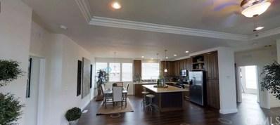3595 Santa Fe Avenue UNIT 116, Long Beach, CA 90810 - MLS#: PW18008500