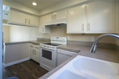 1881 Mitchell Avenue UNIT 79, Tustin, CA 92780 - MLS#: PW18009132