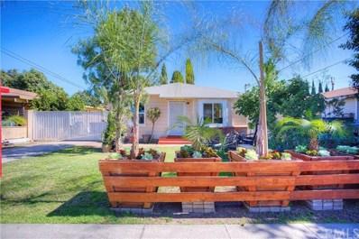 238 Kellog Avenue, Fullerton, CA 92833 - MLS#: PW18009234