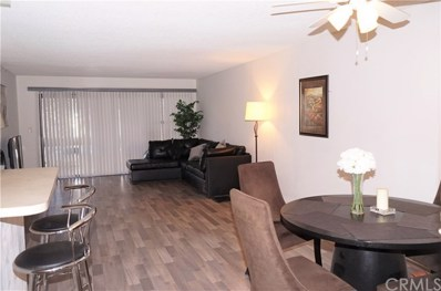 7740 Redlands Street UNIT G1089, Playa del Rey, CA 90293 - MLS#: PW18009322