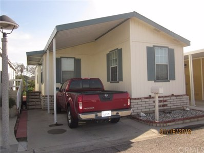 10525 Somerset Blvd UNIT 12, Bellflower, CA 90706 - MLS#: PW18009583