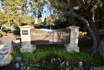 448 N Bellflower Boulevard UNIT 212, Long Beach, CA 90814 - MLS#: PW18009752