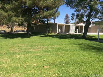 630 Gibbel Road, Hemet, CA 92543 - MLS#: PW18009803