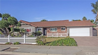 11611 Lampson Avenue, Garden Grove, CA 92840 - MLS#: PW18009904