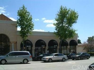 12918 Hadley Street, Whittier, CA 90601 - MLS#: PW18010051